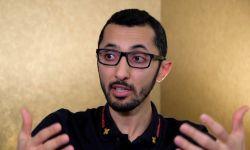 نجل سلمان العودة: والدي يُساق للإعدام من سلطة خدعت العالم