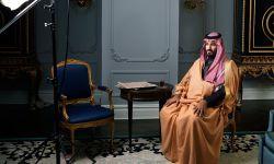 المغرب إذ يعري الموقف السعودي!