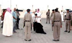 مجلس العموم البريطاني يطالب النظام السعودي بالإفراج الفوري عن الناشطات الحقوقيات