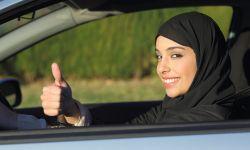 السعودية تلحق بالإمارات بخدعة السعادة