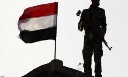 مراقبون: الجيش السعودي على وشك الانهيار