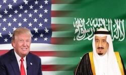 """أوزولكير: """"السعودية"""" شاركت في اجتماع سرّي لإعادة ترسيم الشرق الأوسط"""