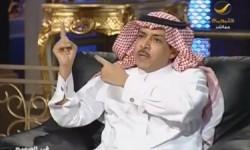 """الأوروبية لحقوق الإنسان: اعتقال صالح الشيحي يكشف مزاعم الإصلاح في """"السعودية"""""""