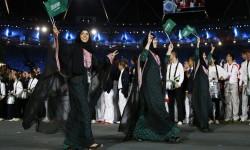 مجلس الشورى السعودي يصدم النساء السعوديات
