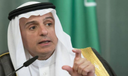 السعودية تضع شرطا عجيبا لإعادة سفيرها إلى ألمانيا