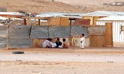 """الشعب يأكل من القمامة وأمير سعودي دفع 2 مليون ريال لـ""""كريستين ستيوارت"""" مقابل مجالستها 15 دقيقة!"""