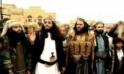 بالتفاصيل والأسماء: 'قاعدة اليمن' من التحالف مع السعودية الى هدف لأميركا!!