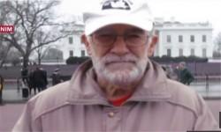 خبير سابق في CIA : عائلة آل سعود الفاسدة ستسقط عاجلاً أم آجلاً