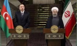 الرئيس روحاني: ينبغي اجتثاث الفكر الارهابي النابع من الوهابية والسلفية
