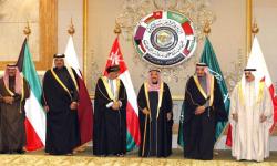 الخليج يمر بنقطة تحول تاريخية (مترجم)