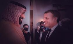 رغم توقف ألمانيا.. السويد وفرنسا تصران على التورط في اليمن