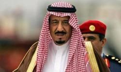 موت فهد بن محمد يذكر السعوديين بجريمة سلمان ″الملك الحالي″