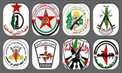 السعودية تتعهد بنزع سلاح جميع فصائل المقاومة الفلسطيينة