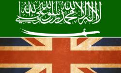 الإندبندنت: سخط شعبي عارم في بريطانيا من السعودية