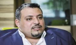 أمير سعودي منشق يفضح أسرار مملكة الرعب