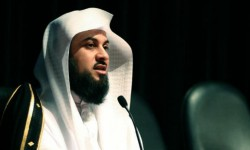 السعودية تمنع العريفي وزوجة خاشقجي من السفر