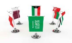 «كوارتز»: المملكة العربية السعودية تعاني من خذلان حلفائها الإقليميين
