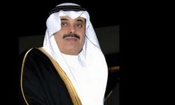 بن سلمان يطرح ممتلكات ملياردير سعودي للبيع في مزاد