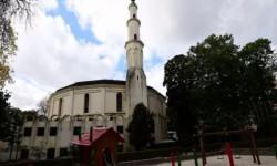 """صحيفة المانية : بلجيكا تحمي مسلميها من تأثير """"السعودية"""""""