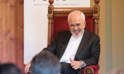 """إيران تتهم السعودية بدعم """"المجموعات الإرهابية"""""""