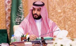 البايس: محمد بن سلمان شاب عديم الخبرة ويمكن أن يجلب الكوارث إلى بلاده