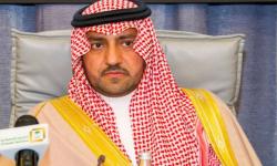 الكشف عن مصير الأمير تركي بن عبد الله..ماذا فعل به بن سلمان؟