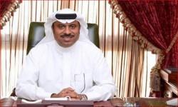 الكشف عن ملف فساد جديد في السعودية..من هو بطله؟!