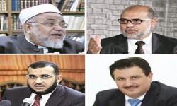 علماء ومفكرون : الحكومة السعودية تسيّس كل شعائر الحج لخدمة أجندتها