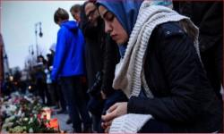 مسلمو الغرب؛ بين مطرقة الوهابية وسندان قوى الهيمنة