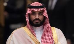 هل تصمد السعودية بعد التخلي عن أداة بقائها؟ (مترجم)