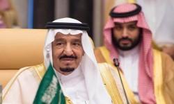 حقوق الإنسان والسعودية.. اتهامات دولية تطارد المملكة
