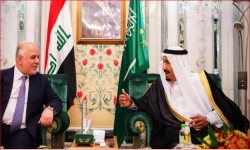 توسيع العلاقات بين السعودية والعراق، سياسة طويلة الأمد أم تكتيكية ومؤقتة