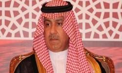 عبدالعزيز بن عبدالله يبحث تطورات الاعتقالات مع أمراء وأميرات يقطنون لندن وباريس