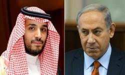بين رعب إسرائيل من المقاومة...وهرولة آل سعود نحو التطبيع