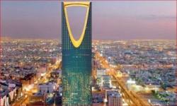 الاقتصاد السعودي يعود للركود متأثرا بسياسات التقشف