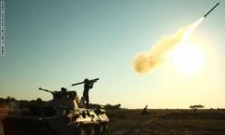 إزدهار تجارة الأسلحة في العالم بسبب صراعات الشرق الأوسط وإرتفاعها بنسبة 86%: السعودية أكبر مستورد في العالم