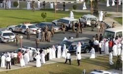حبس قاصر سعودي 4 أشهر وجلده 30 جلدة و السبب فنجان قهوة!