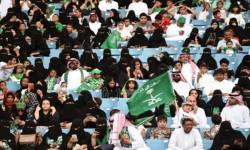 هل تتجه السعودية للطلاق من فكرها الوهابي؟