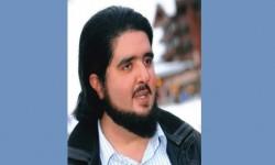 عبدالعزيز بن فهد: أنا مُعرّض للتصفية على يد محمد بن سلمان