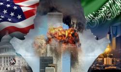 ما لم تحصل عليه الإدارات الأمريكية بالحرب.. تؤمّنه بقوانين.. الابتزاز!!!
