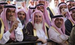 حلفاء آل سعود قرابين عند الضرورة