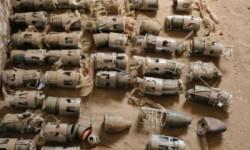 الغارديان: يد بريطانيا ملطخة بالدماء بسبب اليمن والسعودية المسؤولة عن مقتل اغلب الضحايا المدنيين
