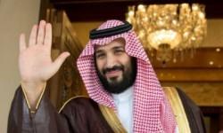 القبض على رجل أعمال شهير ومسؤول كبير في السعودية بتهمة التهرب من العدالة وتنفيذ الأحكام القضائية
