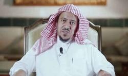 السعودية: غموض يلفّ مصير المتشدّدين سعد البريك وعصام العويد