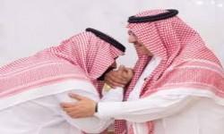 صحيفة مصرية تصف إعفاء محمد بن نايف بـ ''الانقلاب الهائل'' في المملكة