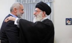 اقرأ هذا التقرير لتعرف حمق ال سعود وكيف يلجؤون الفلسطينيين الى الشيعة.