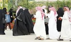 ظاهرة التحرش بالاطفال والنساء في ظل ال سعود تتفاقم