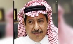 كاتب سعودي: ليس أمام الفلسطينيين إلا السلام مع الاحتلال!