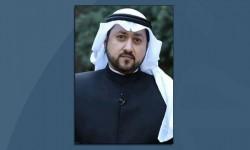 حصار قطر: التضحية بوحدتنا قرباناً للولايات المتحدة
