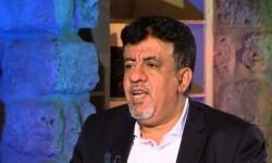 د. فؤاد إبراهيم يستنكر المحاكمة السعودية الصورية التي تمت لمعتقلي ''خلية الكفاءات''